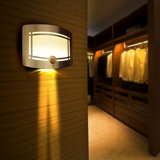 Amber Laundry Room Tmb-pic3555