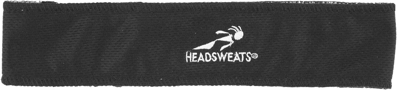 Headsweats Topless - Gorra de Ciclismo para Hombre, Color Rojo, Talla Talla única: Amazon.es: Ropa y accesorios