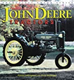 John Deere Two Cylinder Tractors (Enthusiast Color)
