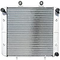 US Parts Store# 046 - New OEM Replacement ATV Radiator