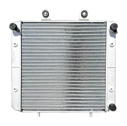 US Parts Store# 046 - New OEM Replacement ATV - New Oem Radiator