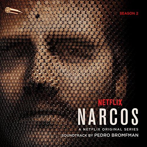 narcos-season-2-a-netflix-original-series-soundtrack