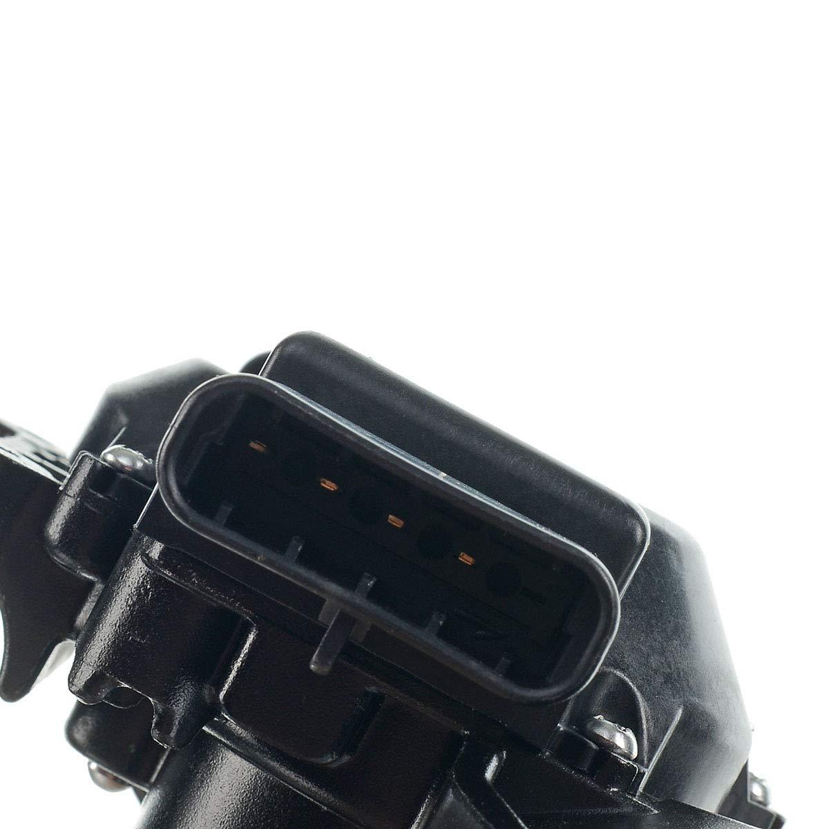 Front Windshield Wiper Motor for 2010-2016 Chevrolet Equinox GMC Terrain