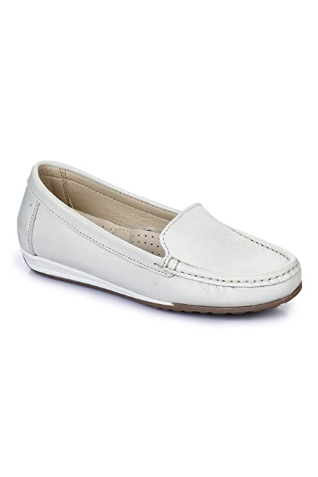 authorized site best sale incredible prices Buy Senorita (By Liberty) SBL-102 Ladies Loafers and Moccasins at ...