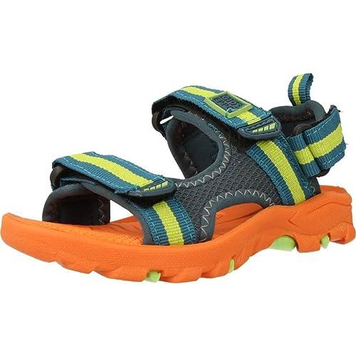 64d4de64 Gioseppo Aigues, Sandalias para Niños: Amazon.es: Zapatos y complementos
