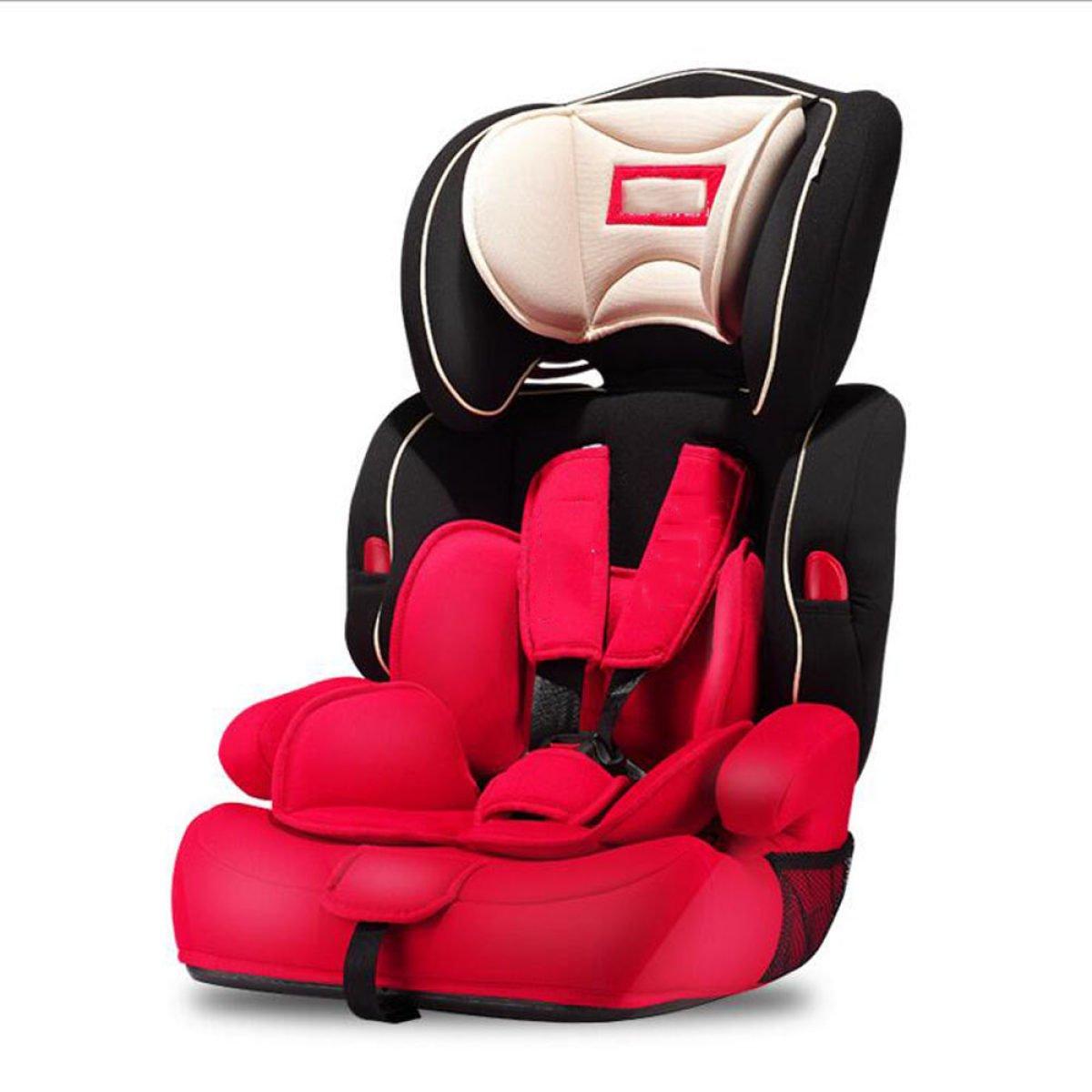 Komfort-Kindersitz Beweglicher Babyautokindersitze