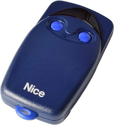 Nice Flo2 Fernbedienung Kamera