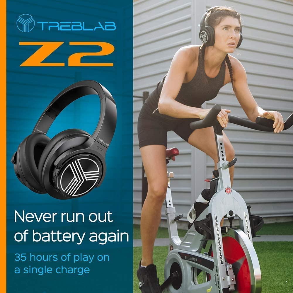 best cheap wireless headphones for jogging