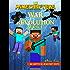 The Minecrafters War Revolution: (An Unofficial Minecraft Book) (Minecraft Adventures)