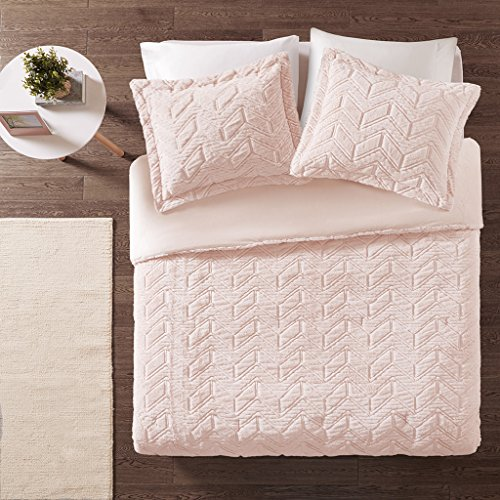 Intelligent Design Laila Comforter Mini Set Low Cost