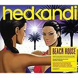 Hed Kandi - Beach House