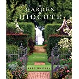 The Garden at Hidcote by Fred Whitsey (2011-07-26)