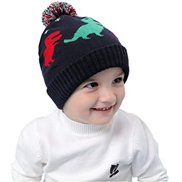 Apparel Accessories Fashion Baby Kids Winter Autumn Warm Hat Earflap Cap Wit Stars Pattern 100% Original