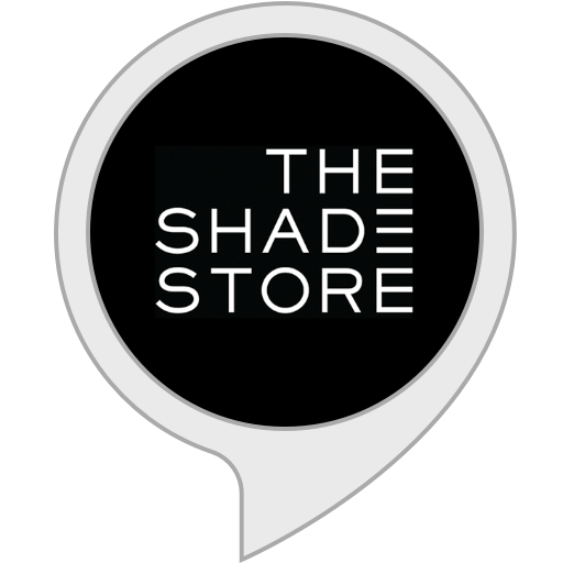 The Shade Store ()