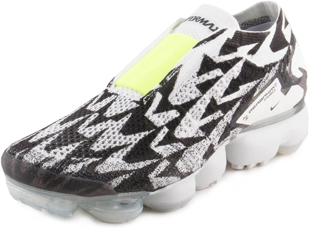 Nike Mens AIR Vapormax FK MOC 2