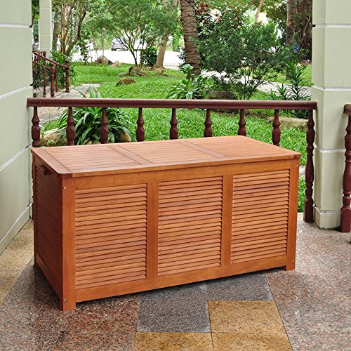 liquid-pack-solutions-made-of-eucalyptus-hardwood-and-oil-based-stain-durable-and-functional-deck-box-with-all-weather-resistants-in-golden-oak-color