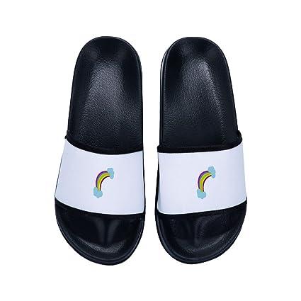 076231569d85c3 Amazon.com  Chad Hope Women Casual Beach Wear Flip Flops Indoor Floor  Slipper Anti-Slip Bath Slippers  Sports   Outdoors