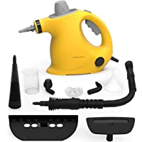 Amazon Best Sellers Best Steam Cleaners