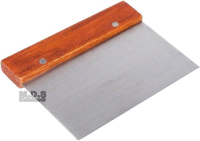 Scraper kochschaber holzschaber Wood Turner Spatula Pelle Wood Scraper