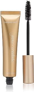 product image for jane iredale Longest Lash Thickening and Lengthening Mascara