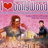 I Love Bollywood