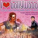 I Love Bollywood
