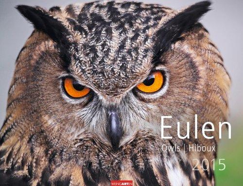 Eulen 2015