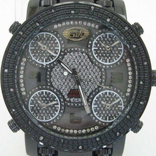 mens-grand-master-five-time-zone-jet-bling-jacob-co-diamond-watch-gm5-1b