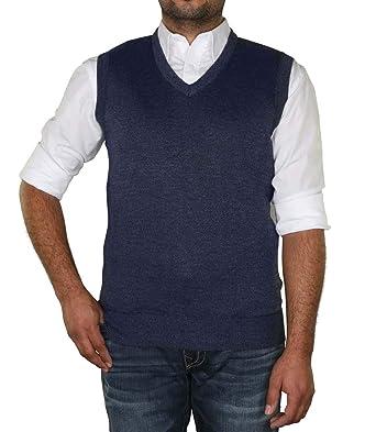 6d359429c90d7 True Rock Men s Argyle V-Neck Sweater Vest at Amazon Men s Clothing ...