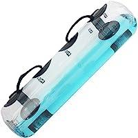 Power Bag water fitness zandzak training gewicht waterzak draagbare buitensporten waterinjectie sporttas voor…
