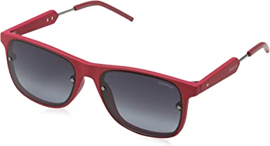 Polaroid Sonnenbrille (PLD 6018/S)