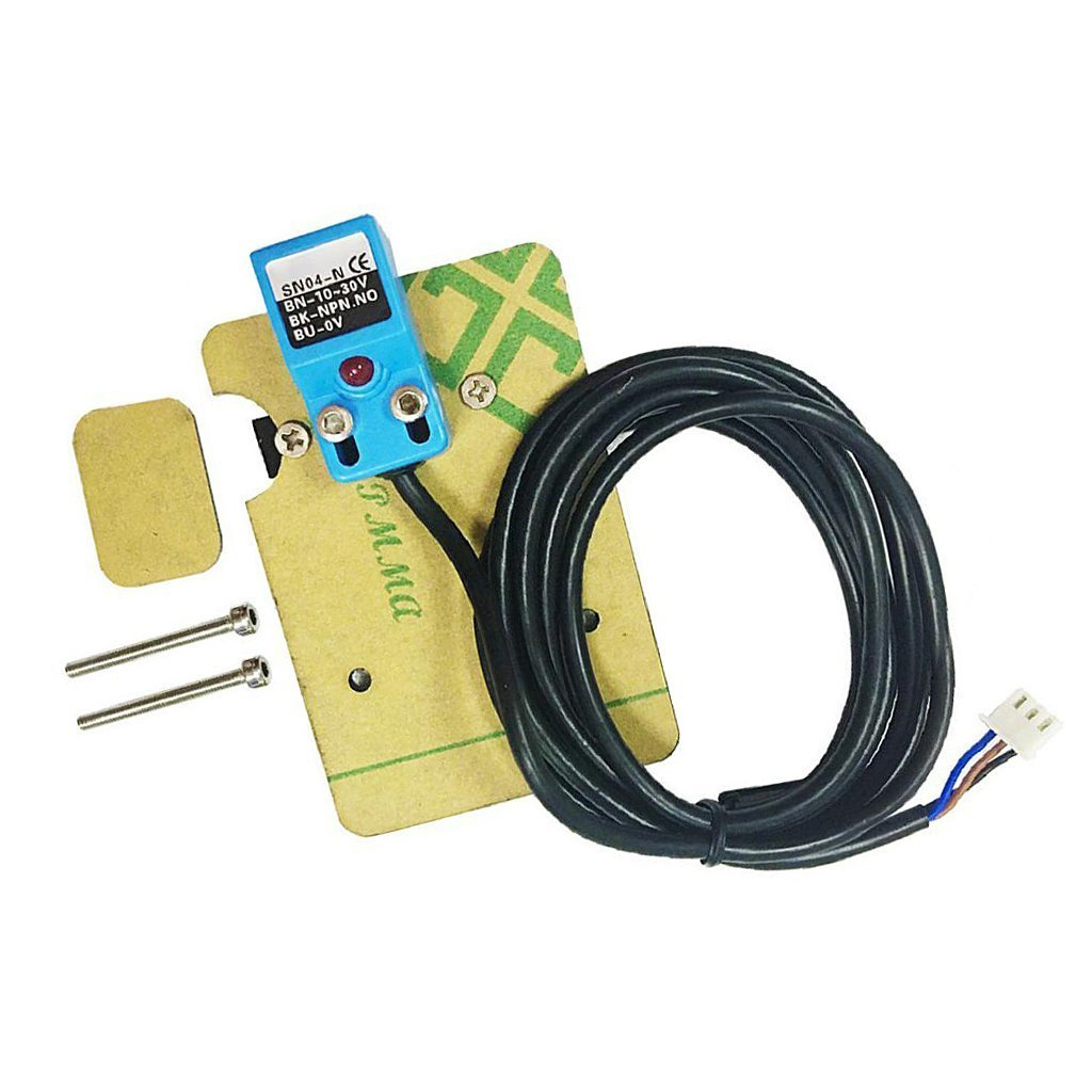 Auto Leveling Position Sensor Bed Level for Anet A8 Prusa i3 RepRap 3D Printer XonoFab Industries