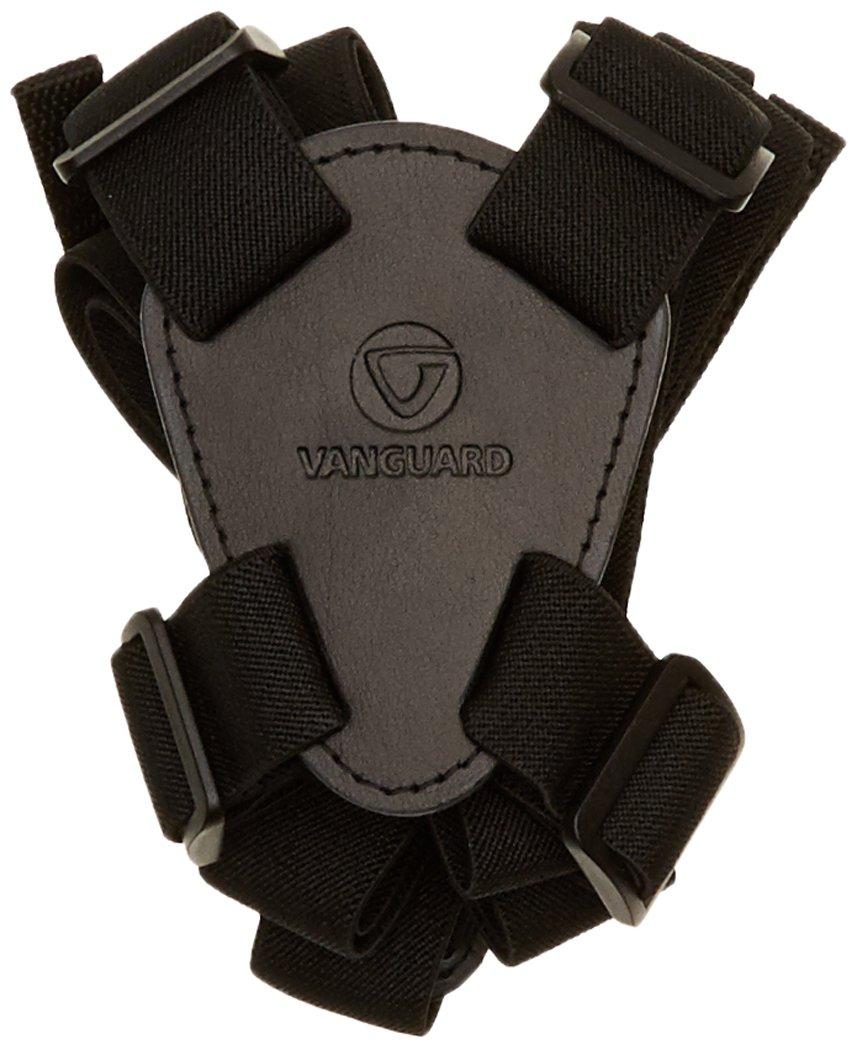 Vanguard Optic Guard/ /Harnais pour Jumelles Confortable et l/éger