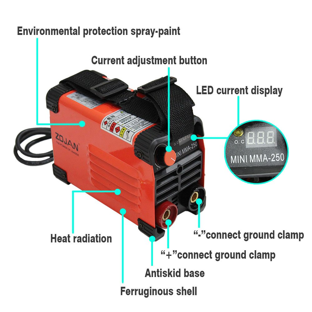smallest welding machine diagram welding machine diagram
