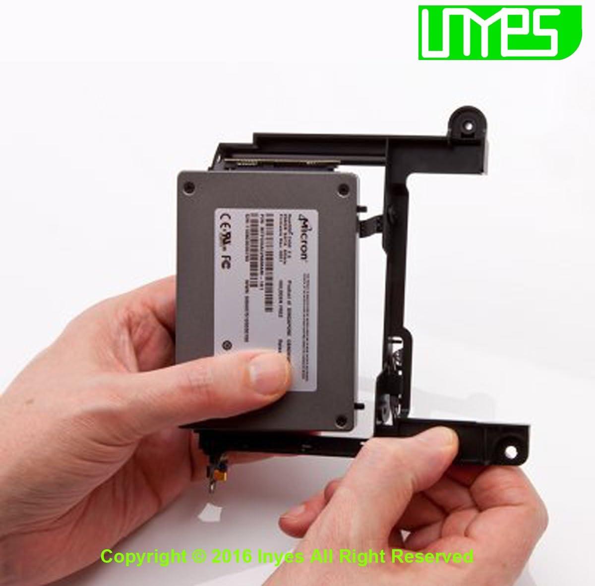 Cable para disco duro821-1501-A 821-1500-A kit de actualización ...
