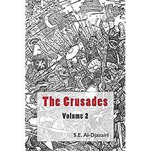 The Crusades, Volume 2