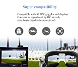 Spotter V2 Micro FPV AIO Camera 5.8G with OSD
