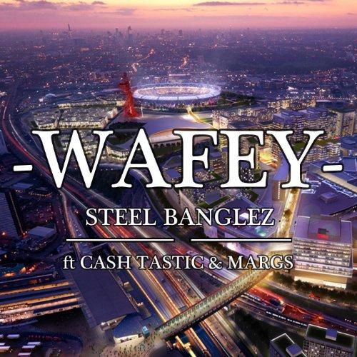 wafey