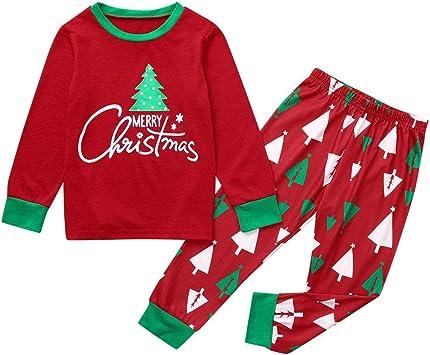 Girls Boys Christmas Tree Xmas Festive Nativity Childs Fancy Dress Age 5-6