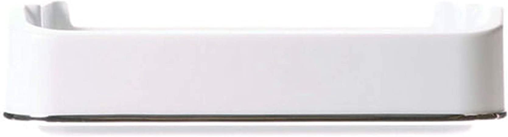 FRIGIDAIRE REFRIGERATOR DOOR BIN PART # 218592325
