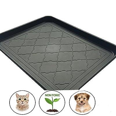 Easyology Premium Pet Food Tray