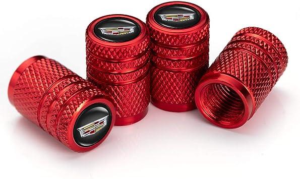 Valve Stems & Caps Parts & Accessories New Car Wheel Tire Air ...