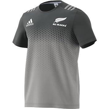 Ab Adidas Camiseta Cott Gris grpumggrpudgblanco Tee Hombre Fwg0qfBw