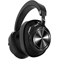Bluedio T6 (Turbine) Over-Ear Bluetooth Headphones with Voice Control