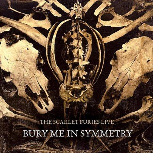 Bury Me in Symmetry