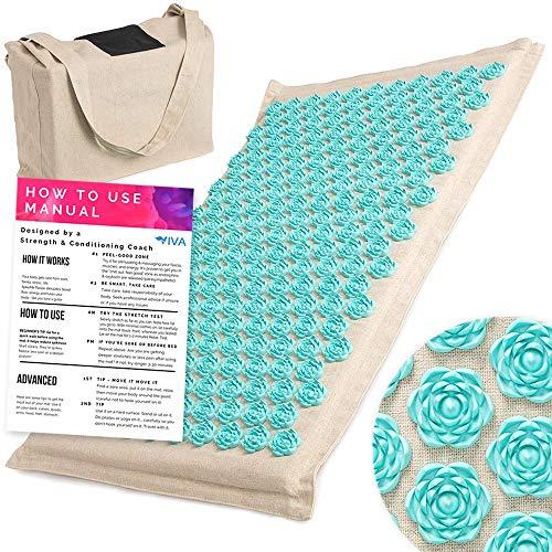 Acupressure Massage Relief Organic Linen product image