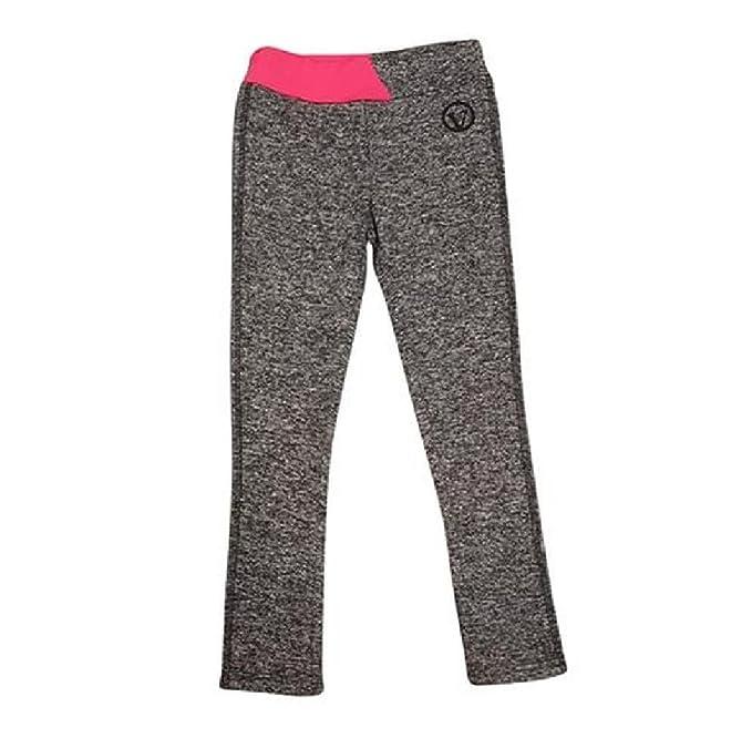 Wählen Sie für authentisch wie man serch Niedriger Verkaufspreis Palleon Mädchen Jogginghose Leggings Kinder Sporthose