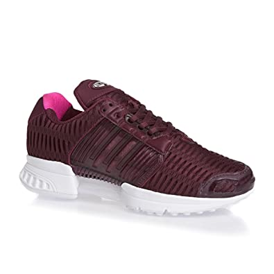 Details zu adidas Climacool 1 W maroon pink BB5302 Women Sneaker Damen Schuhe