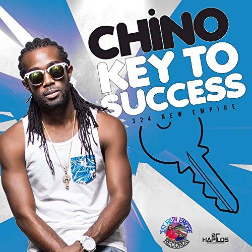 Key to Success (Success Chino)