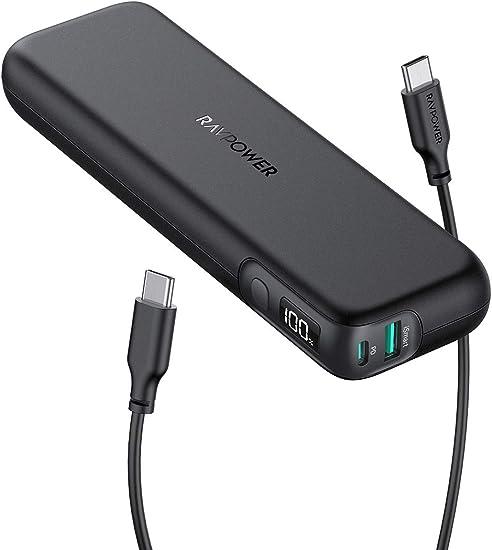 Wireless Earbuds 6 1 5 362 Elektronik
